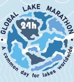 201127 Global Lake Marathon logo