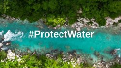 protectwater