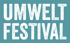 Umweltfestival 2019 Website Header